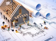 Tìm hiểu {3+} Báo giá nhà khung thép tiền chế - Quyết định đầu tư chuẩn nhất !