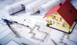 Những thông tin cần biết về đơn giá xây dựng nhà khung thép