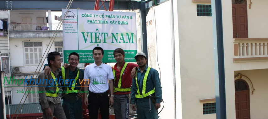 nhakhungthep_vn_bai_viet_nha_khung_thep_cemboard_002.jpeg