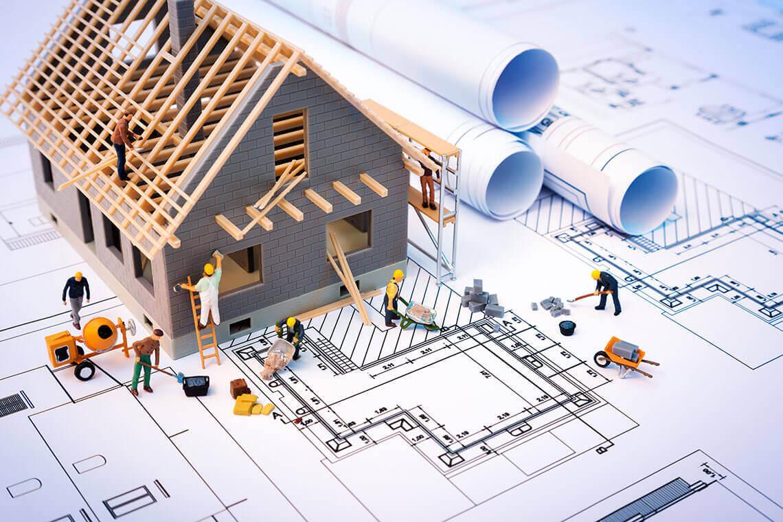 Đơn giá xây dựng nhà thép tiền chế